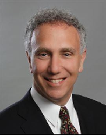Image of James F. Vander MD