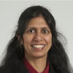 Dr. Monica S Bettadapur, MD