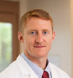Image of Nathan M Segerson, MD