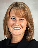 Dr. Stacey Kathleen Martin, MD