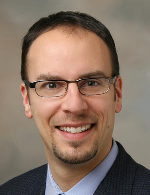 Image of Scott C. Hicks MD
