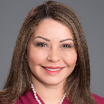 Image of Gretchen Yazmine Velazquez MD