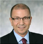 Diego B. Sadler MD