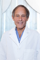 Dr. Anthony L Pucillo, MD