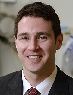 Dr. Chad Michael Craig, MD