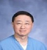 Dr. William Chul Kim M.D.