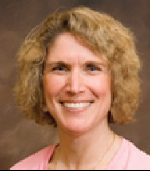 Image of Dr. Linda K. Fox M.D.