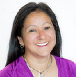 Image of Dr. Monica Lopez M.D.