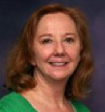 Image of Patricia Lanter, MD