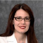Dr. Michelle M Dompenciel, MD