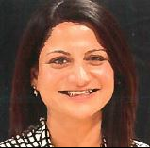Image of Aarti Patel MD
