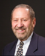 Image of Leonard H. Zamore MD