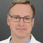Image of William Galvin, III, MD