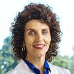 Dr. Maria Camilla Bucco, DO