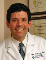 Dr. Jeffrey Andrew Goldstein, MD