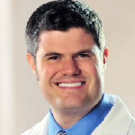 Image of Christopher C. Reynolds M.D.