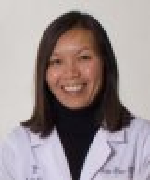 Image of Dr. Helen Wong MD