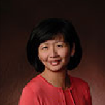 Dr. Edith Tzeng, MD