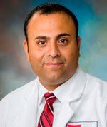Dr. Peter Adel Beshara, MD