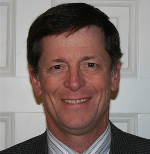 Edwin Hurlbut Ryan Jr MD