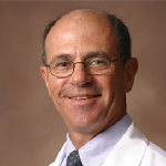 Image of Dr. Donald Michael Loveman MD