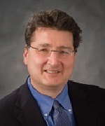 Image of Robert T. Goldman MD