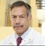 Image of Dr. Jeffrey Marc Eisner DMD