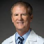 Image of Patrick Michael Carter MD