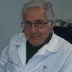 Image of Dr. Ali A. Alley MD