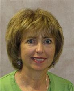 Dr. Nancy Marie Eklund, MD
