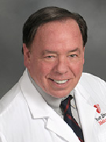 Dr. Kenneth Reed Shroyer PHD, MD
