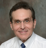 Dr. Philip Jacob Rosenfeld, PhD, MD