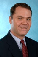 Image of Terence Hughes MD