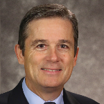 Image of Dr. Kenneth Patrick Collins MD