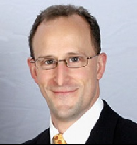 Dr. Seth H Dailey, MD