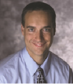 Image of Christopher M. Wolfram MD