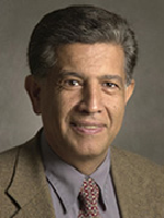 Dr. Rahman Pourmand, MD