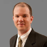 Image of Dr. Jonathan D. Stephenson MD