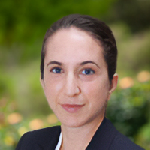Image of Dr. Danagra Georgia Ikossi MD