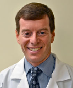 Dr. Geoffrey David Weinstein, MD