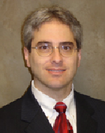 Dr. David A. Geller MD