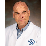Image of Dr. Barclay Fiske Bigelow M.D.