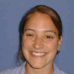 Dr. Cristine Marie Connery, MD