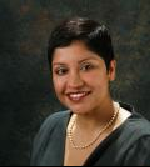 Image of Natasha Bir, MD