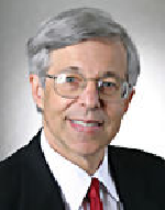 Dr. Michael S Zeide, MD