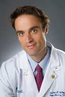 Dr. Joshua Zebadiah Willey, MS, MD