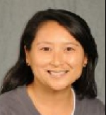 Image of Dr. AeRang Kim MD, PhD