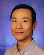 Image of Dr. Duy Quang Tran M.D.