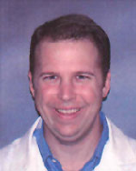 Dr. Michael T Mineo, MD