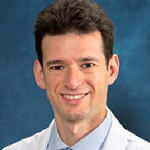Dr. Michael Vornovitsky, MD